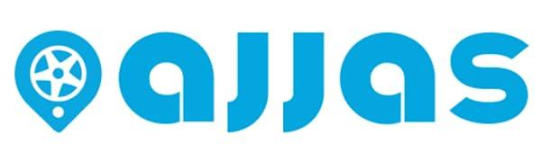 Ajjas Logo