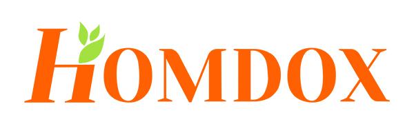 Homdox