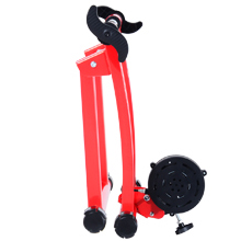 Magnetic Bike Bicycle Trainer Stand Indoor Exercise