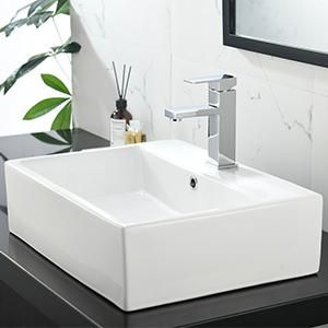 vessel sinks for bathroom sink