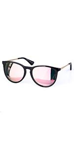 Polarized Sunglasses For Women
