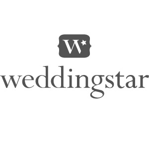 Weddingstar Inc Personalized Customized Quality Bride Groom Wedding Party Guests Cheap Affordable
