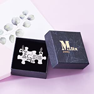 best friend gifts necklaces