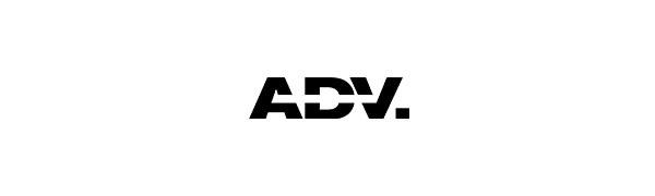ADV. | Premier Earphones Headphones IEM Manufacturer from New York