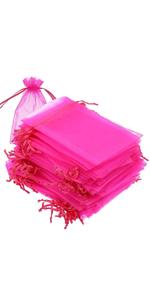 lip gloss bags