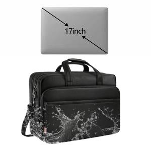 17 inch laptop bag