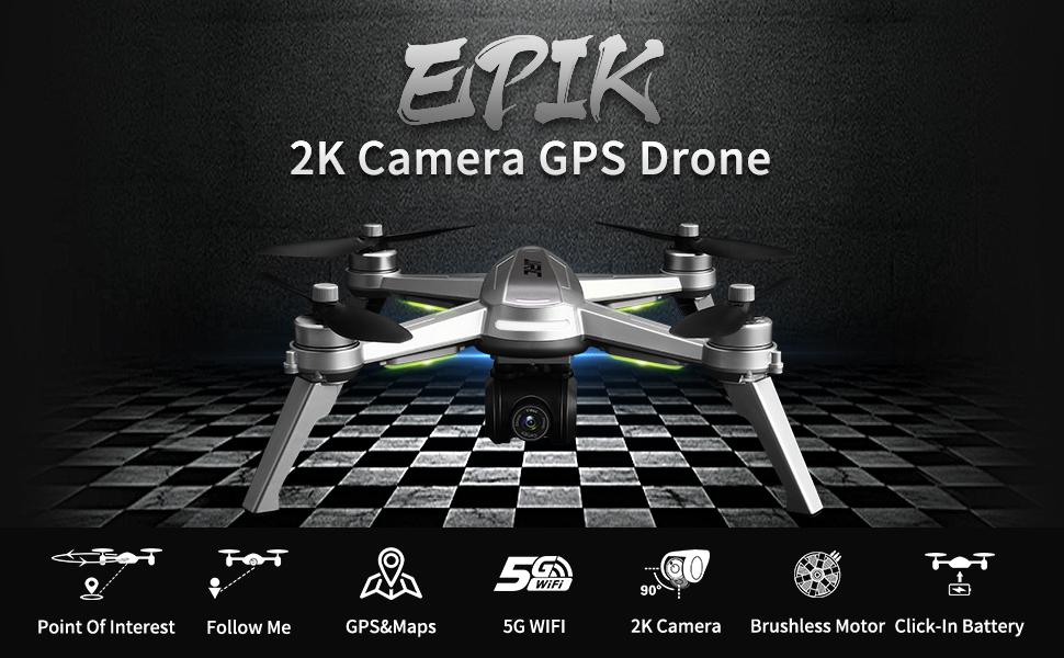 X5-G-2K