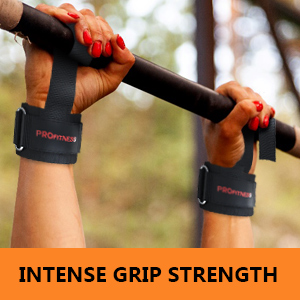 weight lifting straps gloves lift exercise crossfit deadlift heavy rep sets men women cardio lifting