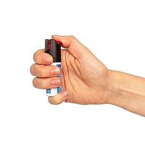 Pepper spray for women budget pepper spray for women high quality pepper spray high quality mace