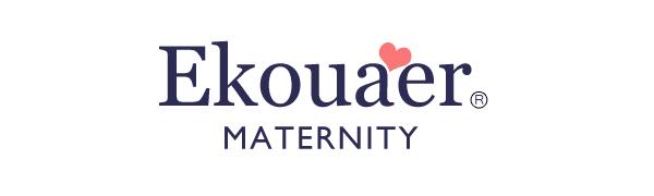 Breastfeeding Pajamas Ultra Soft Maternity amp; Nursing Capri Pijamas Set for Women
