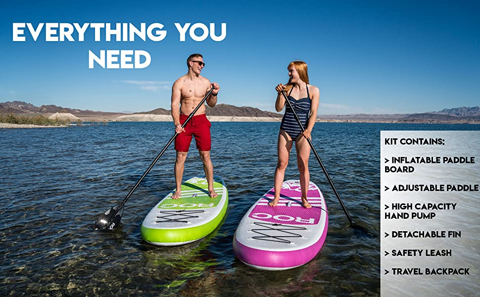 stand up paddle board boards inflatable paddleboard paddleboards