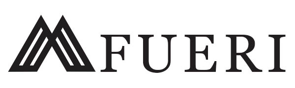Fueri Womens oversized blouse shirt
