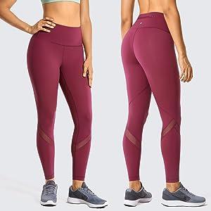 sports-shorts-R490