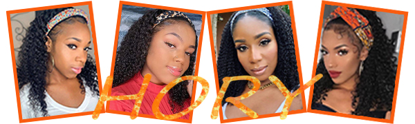 full fashion flawless headband smooth charm afro remy thick closure realistic soft premium bleached