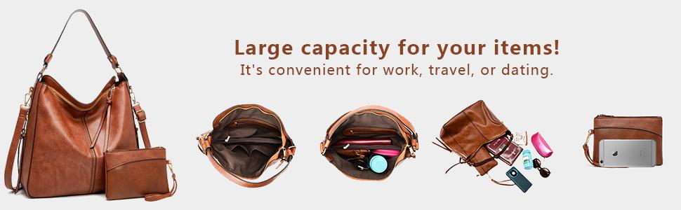 women handbags hobo shoulder bags black hobo bags for women black leather hobo bags