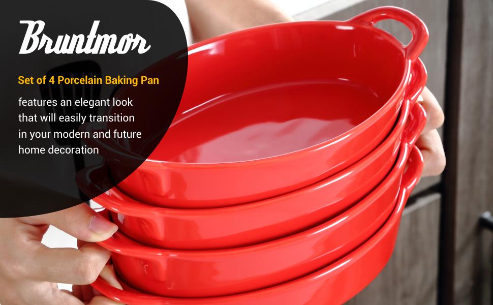 B08H9KKWR8 -elegant-porcelain-baking-pan-header-banner