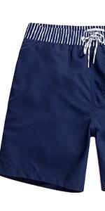 men swimming short swim trunks swimming wear