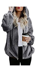 zip up fleece jackets