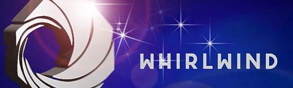 whirlwind mgsb blade