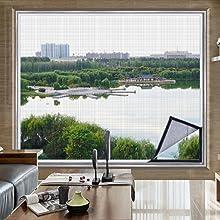 classic mosquito net mosquito net for balcony mosquito screen window windows mosquito net adhesive