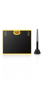 huion-h640p-tavoletta-grafica-con-8192-sensibilita