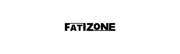 fatizone