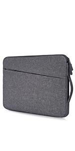 12.5-13.3 Inch Laptop Case