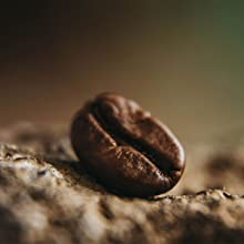 Costa Rican Coffee Dark Roast Costa Rica Coffee Beans