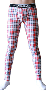 pants6