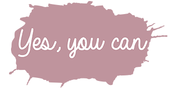 motivational wall art stickers quotes decals