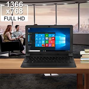 ノートパソコン 軽量 windows