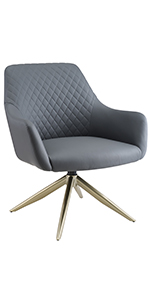 swivel chair for desk