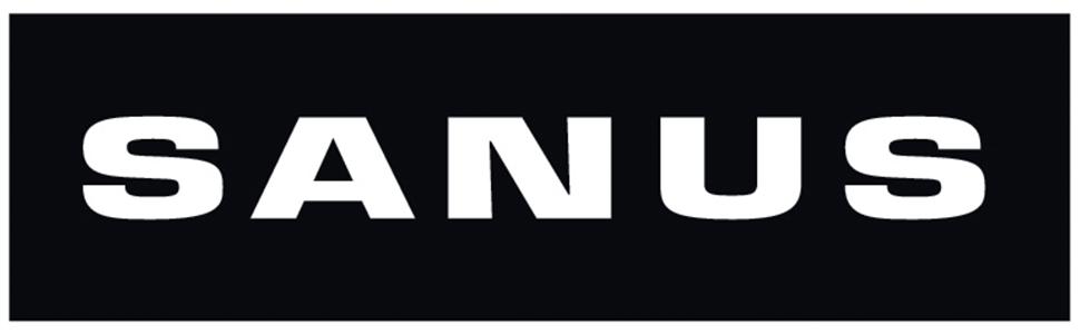 Sanus Speaker stands speakers stands height adjustable speaker stands pair rear stands