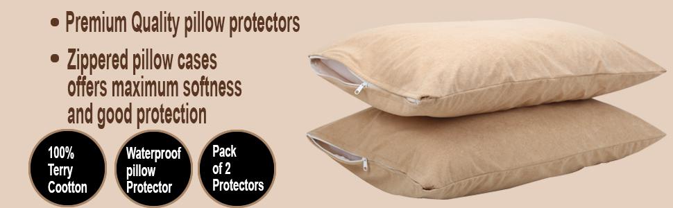 Healing Crystals India Magical Antidotes center of Mother Earth Pillow Protectors Mattress Protector