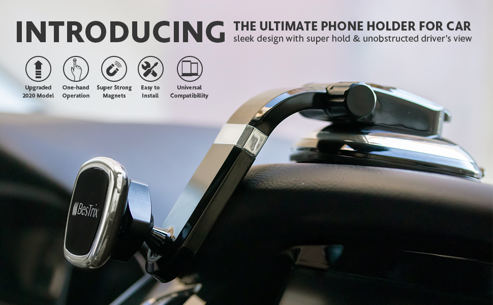 magnetic dashboard cell phone holder, bestrix magnetic dashboard cell phone holder, dashboard magnetic cell phone holder, FITFORT Universal Magnetic Dashboard Car Phone Holder, WUTEKU ultraslim magnetic cell phone holder dashboard mount, getihu car phone mount universal dashboard magnetic cell phone holder, Trianium magnetic dashboard cell phone holder, magnetic dashboard cell phone holder for cars, magnetic dashboard cell phone holder for Trucks, magnetic dashboard cell phone holder for SUV's