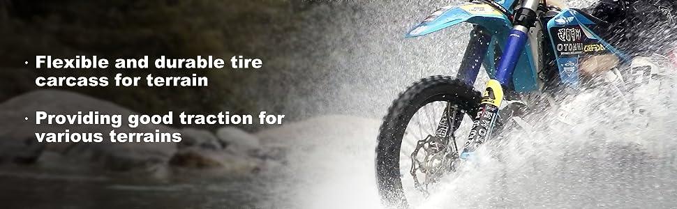 motocross-dirt-bike-tire