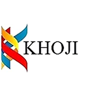 Khoji, plastic pots, planters, hanging pots, table tops, gamla, plants