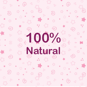 Manna Sprouted Baby Food, 100% Natural Baby Food, Allergen Free Baby Food, Zero Preservatives