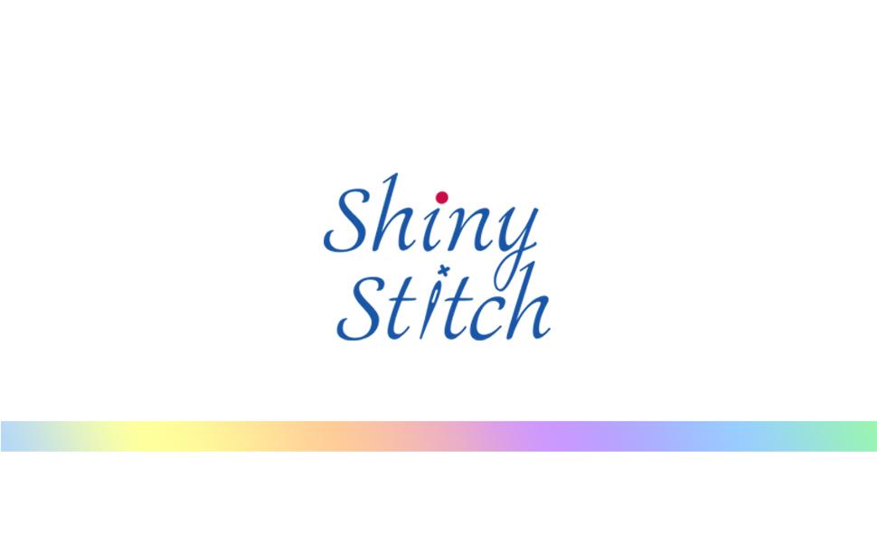 ShinyStitch