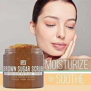 balm moisturizing exfoliate coconut skinfood exfoliante republic strechmark eye majestic pure toner
