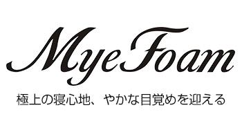 MyeFoam
