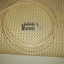 plantes chaises matériel réparation radiateurs tiges pliantes fibre paille naturelle vienne