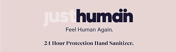 hand sanitizer, alcohol based hand sanitizer, alcohol hand sanitizer