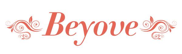 Beyove