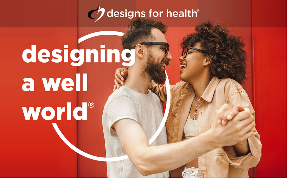 designing a well world