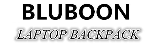 women laptop backpack