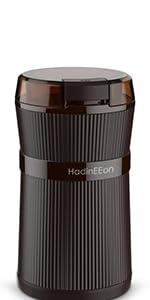 HadinEEon電動コーヒーミル