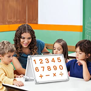 dry erase board for kids