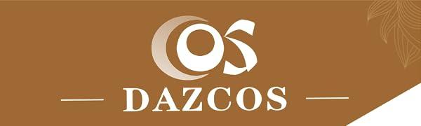 brand: DAZCOS