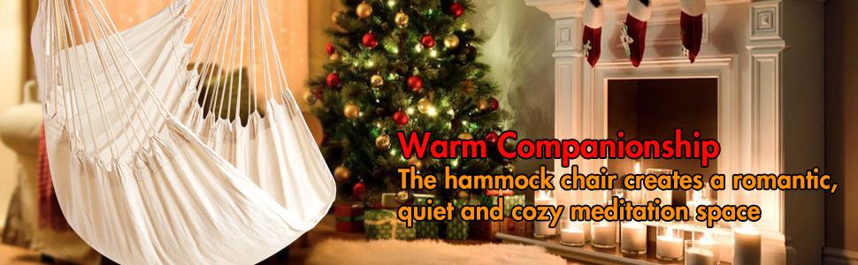 bekväm hängstol perfekt julklapp